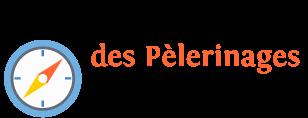 Service diocésain des pèlerinages de Bordeaux